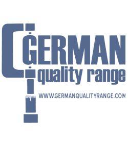 German quality bottom slide door runner LHD T25 80-91  sc 1 st  German Quality Range & German quality bottom slide door runner LHD T25 80-91 251843406A ...