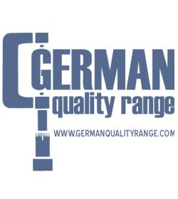 German quality complete set of 8 oil tempered hardboard interior door cards Bus 55-63  sc 1 st  German Quality Range & German quality complete set of 8 oil tempered hardboard interior ... pezcame.com